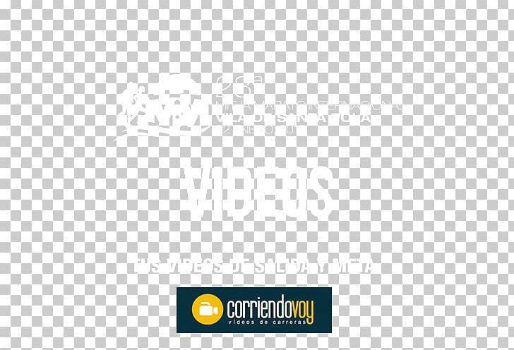 Logo Brand Line Angle Font PNG, Clipart, Angle, Area, Art, Brand, Line Free PNG Download