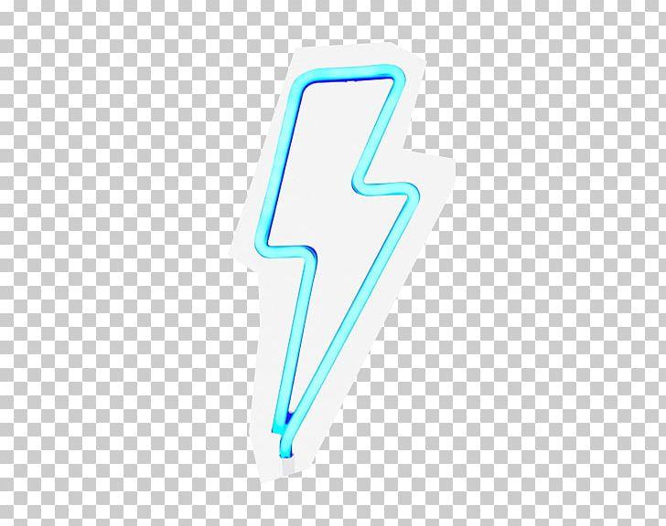 Logo Line Font PNG, Clipart, Angle, Aqua, Art, Electric Blue, Font Free PNG Download