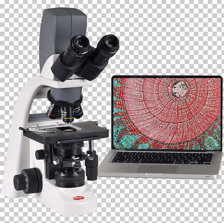 Digital Microscope Optical Microscope Traveling Microscope PNG, Clipart, Bresser, Camera Accessory, Computer Software, Digital Image, Digital Microscope Free PNG Download