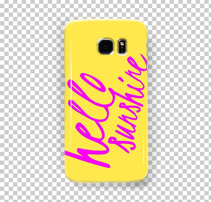 Mobile Phone Accessories Line Brand Font PNG, Clipart, Brand, Hello Bubble, Iphone, Line, Magenta Free PNG Download