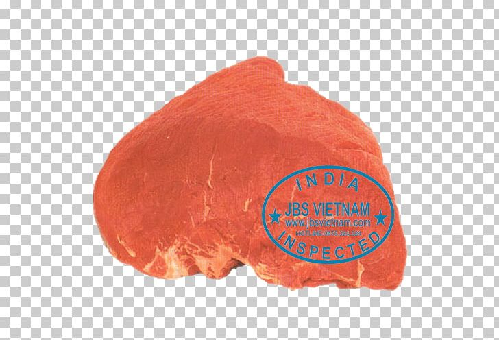 Sobrassada Wholesale Offal Meat Manufacturing PNG, Clipart, Animal Source Foods, Business, Export, Manufacturing, Meat Free PNG Download