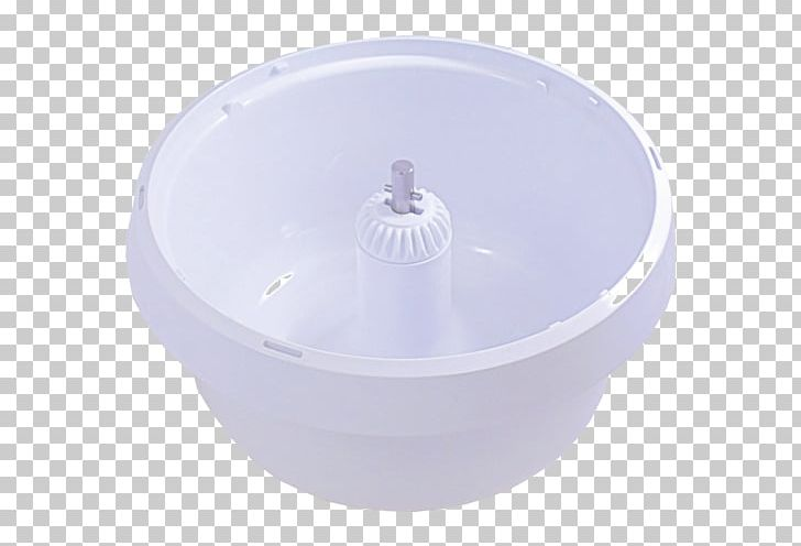 Plastic Lid PNG, Clipart, Art, Lid, Material, Plastic, Plastic Bowl Free PNG Download