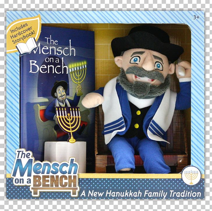 The Mensch On A Bench The Elf On The Shelf Judaism Jewish People PNG, Clipart, Elf, Elf On The Shelf, Hanukkah, Jewish Holiday, Jewish People Free PNG Download