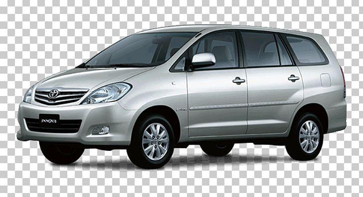 Toyota Camry Car Chevrolet Tavera Minivan Png Clipart Automotive