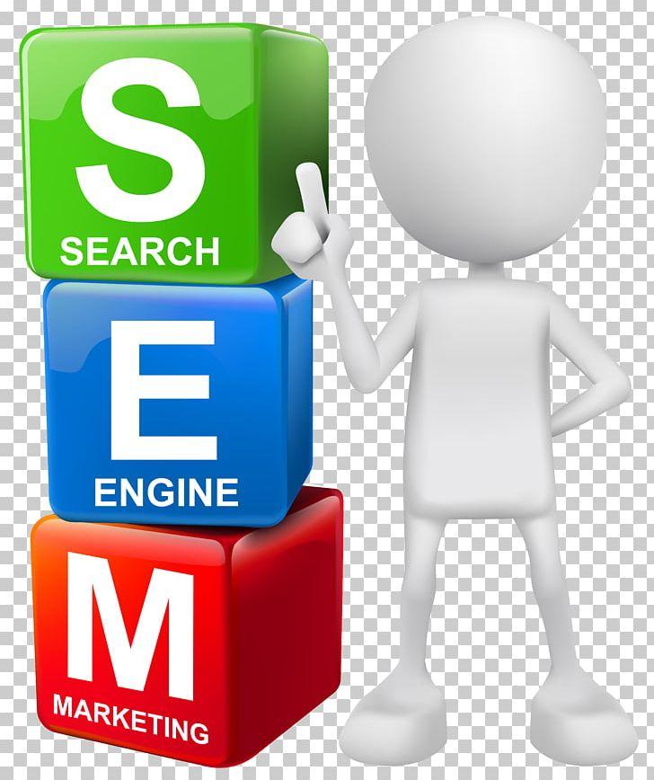Click-through Rate Pay-per-click Illustration PNG, Clipart, 3d Animation, 3d Arrows, 3d Background, 3d Computer Graphics, 3d Fonts Free PNG Download