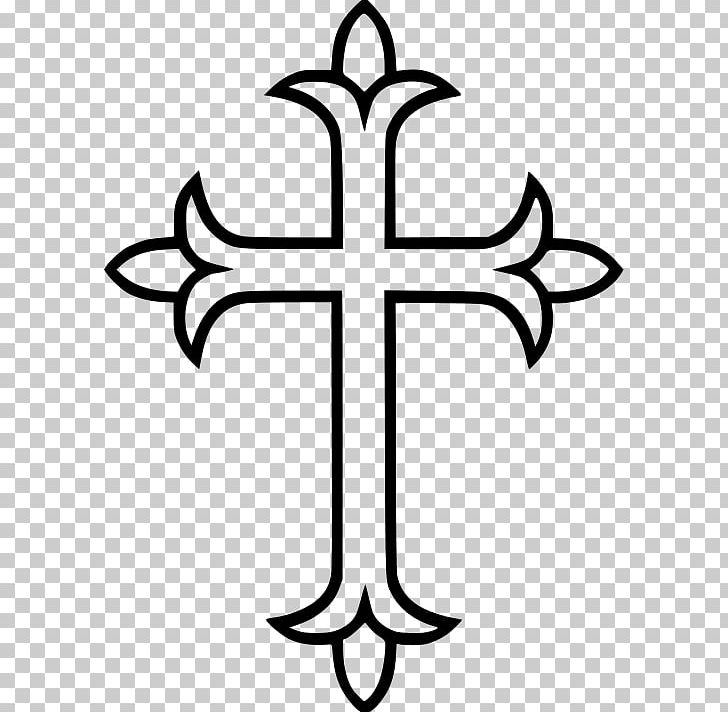 Malankara Church Malankara Orthodox Syrian Church Syro-Malabar Catholic Church St. Thomas Mount Saint Thomas Christians PNG, Clipart, Artwork, Black And White, Christian Church, Christianity, Cross Free PNG Download