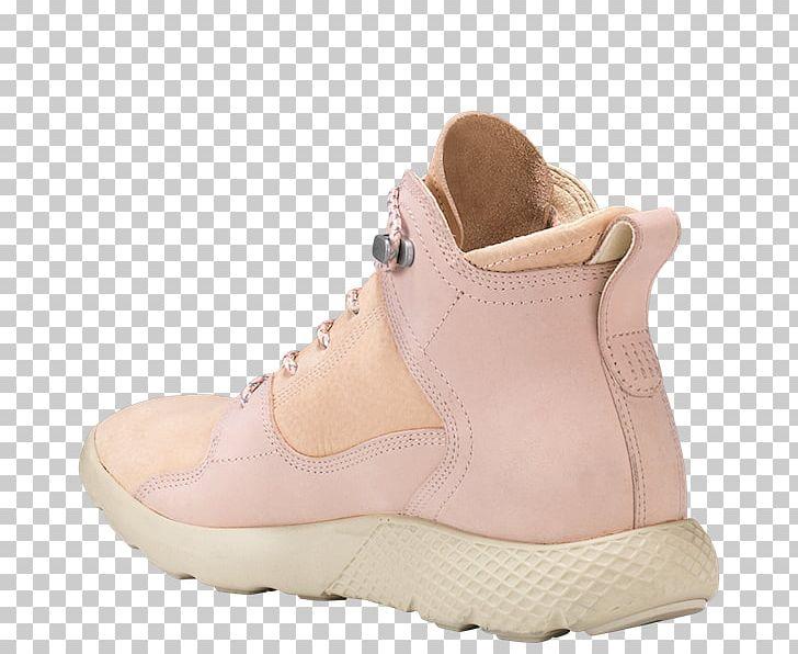 Timberland Women's Flyroam Hiker The Timberland Company Boot
