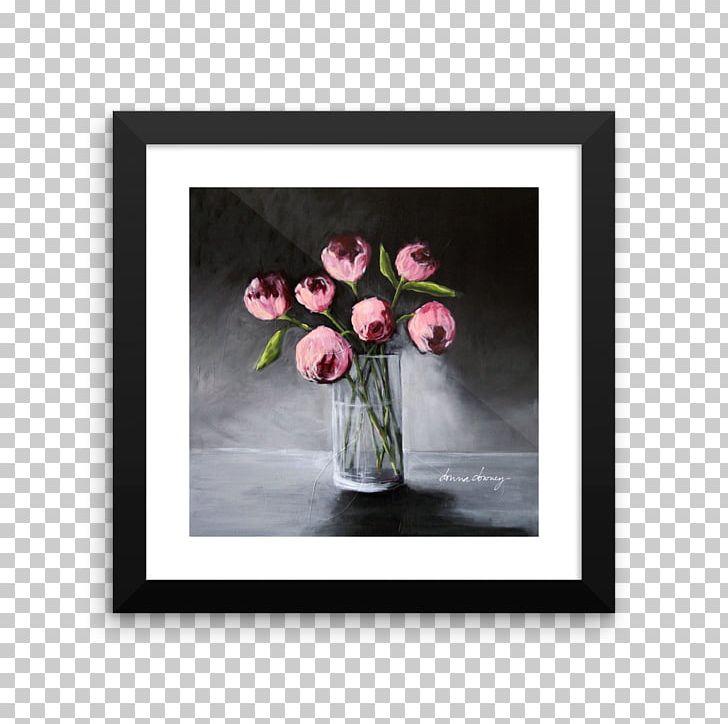 Floral Design Rose Family Frames Still Life Petal PNG, Clipart, Family, Flora, Floral Design, Floristry, Flower Free PNG Download