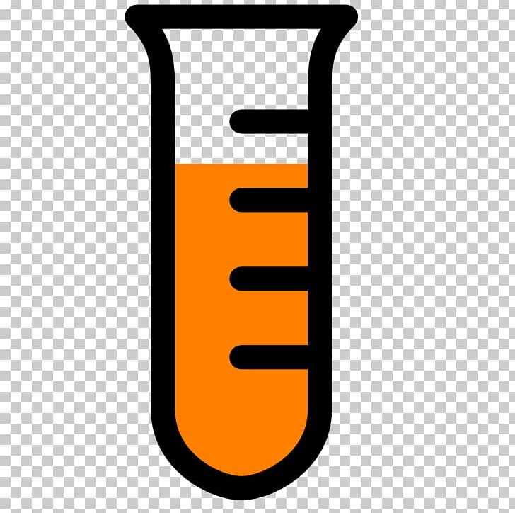 Test Tubes Laboratory Beaker PNG, Clipart, Beaker, Cartoon, Clip Art, Cliparts Cartoon Tube, Computer Icons Free PNG Download