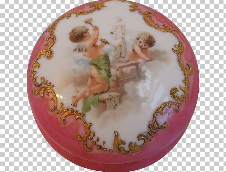 Porcelain PNG, Clipart, Ceramic, Dishware, Others, Plate, Porcelain Free PNG Download