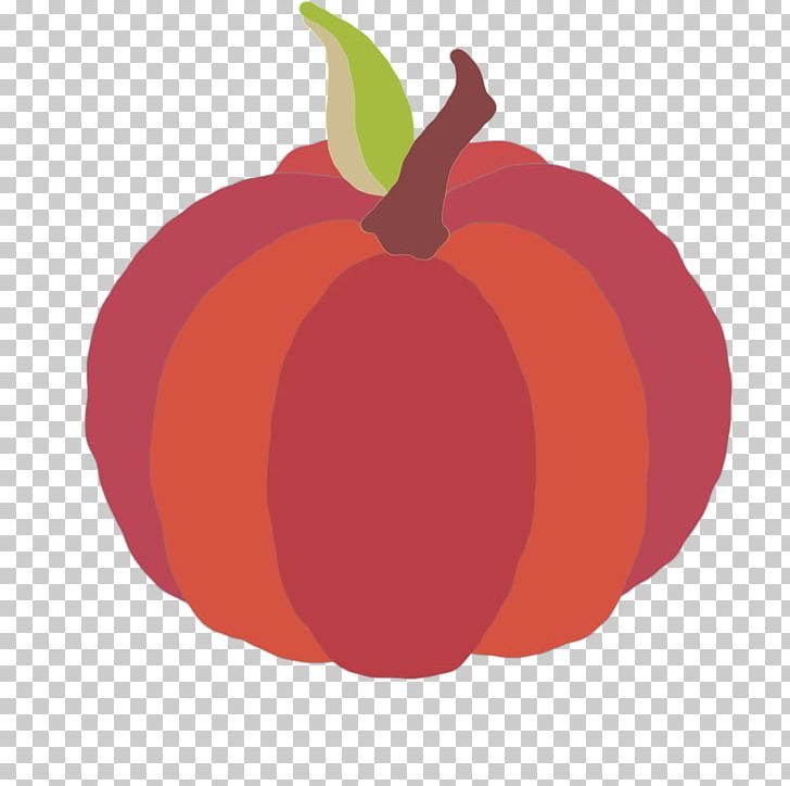 Juice Peach Common Plum PNG, Clipart,  Free PNG Download