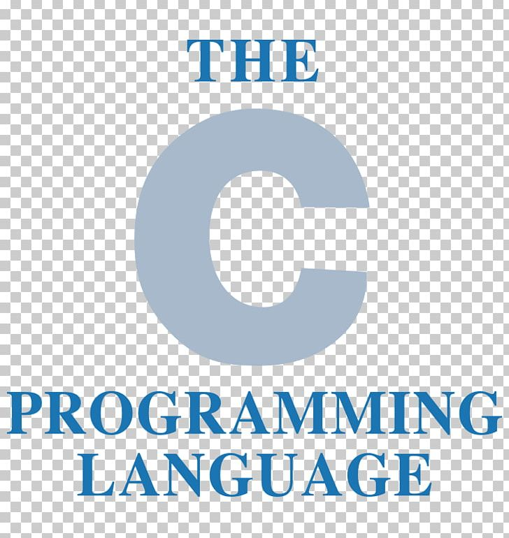 The C Programming Language C++ Computer Programming PNG, Clipart, Array Data Structure, Blue, Brand, Brian Kernighan, Circle Free PNG Download