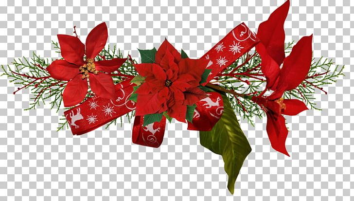 Christmas Flower Poinsettia Png Clipart Christmas Christmas Decoration Christmas Ornament Cut Flowers Decor Free Png Download