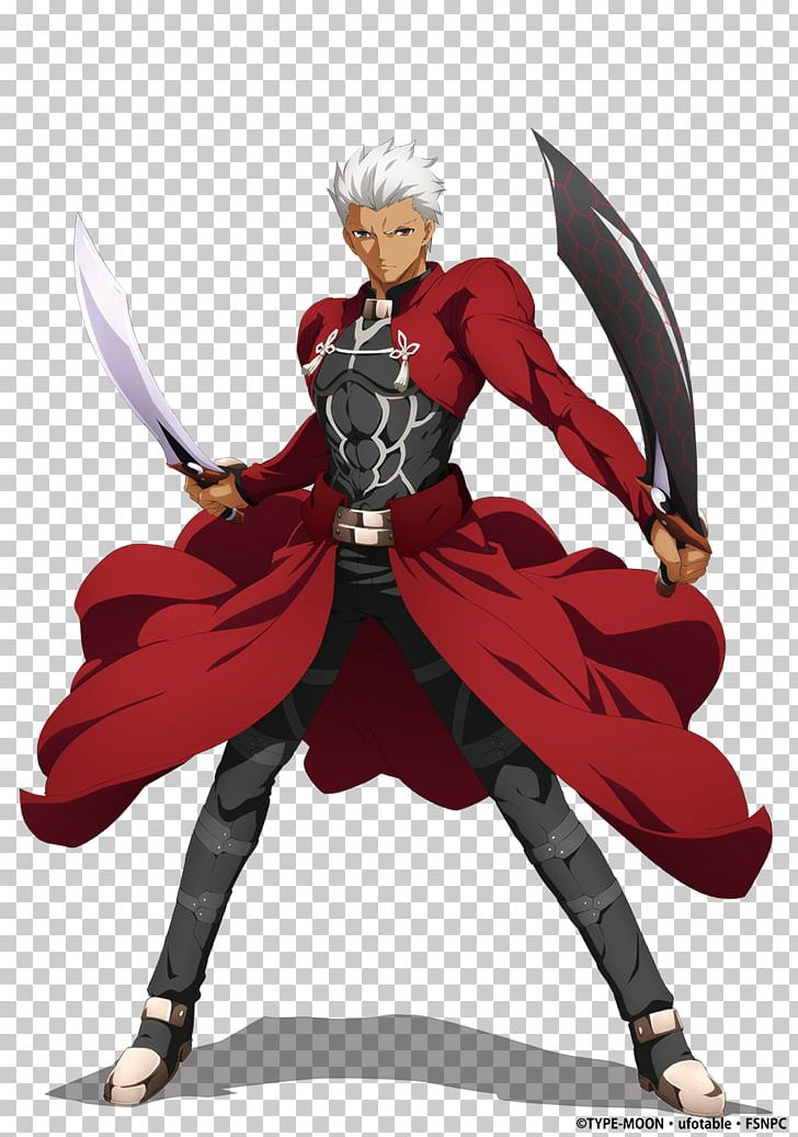 imgbin-fate-stay-night-archer-fate-hollow-ataraxia-shirou-emiya-saber-fate-stay-night-logo-vb4Ukw3JWLYC91BZEaLLsJFmJ.jpg
