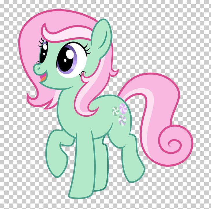 My Little Pony Yandere Simulator Rainbow Dash Rarity Png Clipart