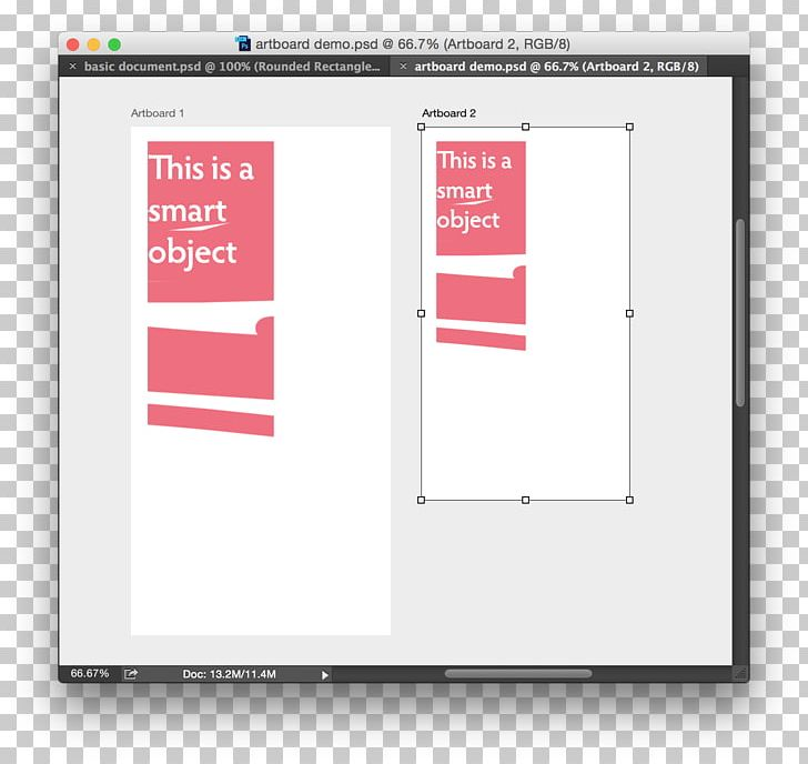Brand Rectangle Font PNG, Clipart, Art, Brand, Rectangle, Text Free PNG Download