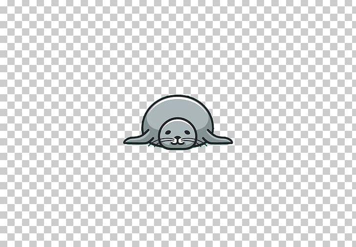 Cartoon PNG, Clipart, Animal, Animals, Balloon Cartoon, Black, Boy Cartoon Free PNG Download