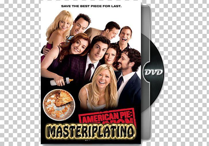 Steve Stifler American Pie Film Comedy Class Reunion Png Clipart