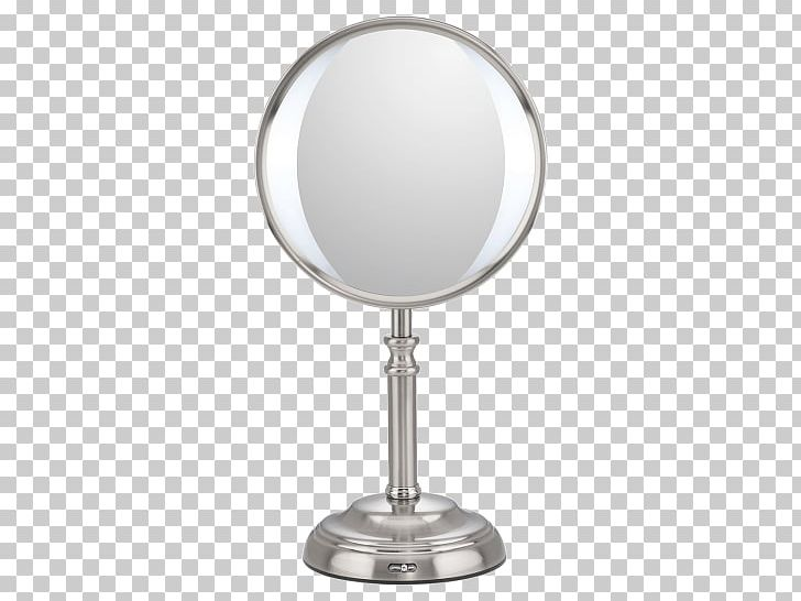 Makeup Mirror Light Bulb Conair Makeup Vidalondon