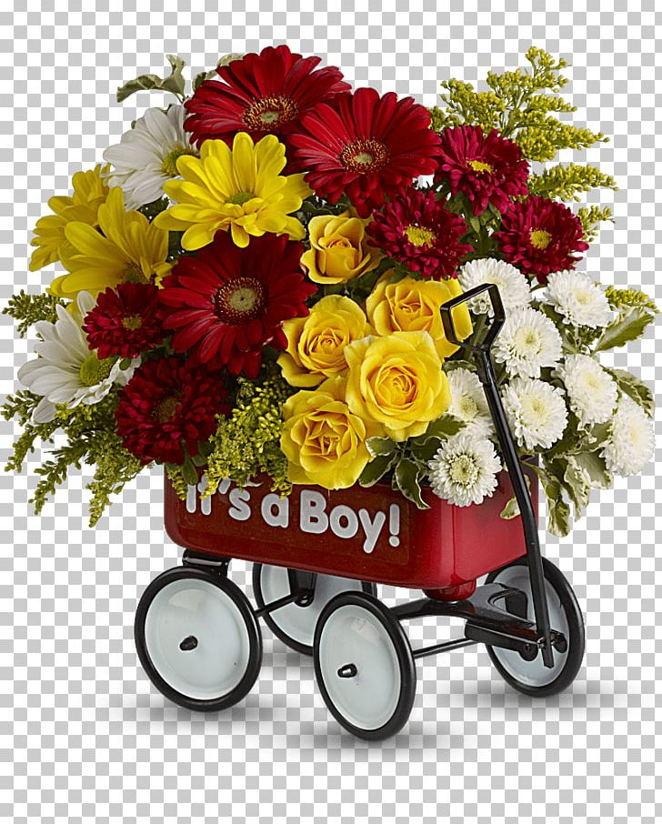 Flower Bouquet Flower Delivery Floral Design Floristry PNG, Clipart, Artificial Flower, Balloon, Birthday, Cut Flowers, Floral Design Free PNG Download