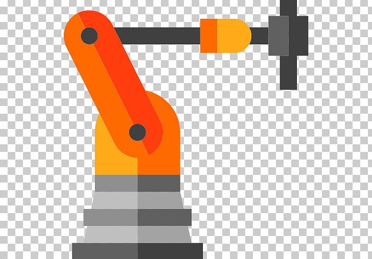Automation Recruitment Industry Management Business PNG, Clipart, Angle, Automation, Brand, Business, Business Process Free PNG Download