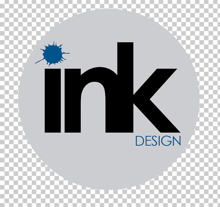 Logo Brand Font PNG, Clipart, Art, Brand, Circle, Logo, Text Free PNG Download