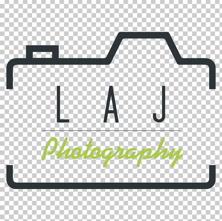 High Efficiency Video Coding Digital Video Camera Lens Photography PNG, Clipart, Angle, Area, Brand, Camera, Camera Lens Free PNG Download