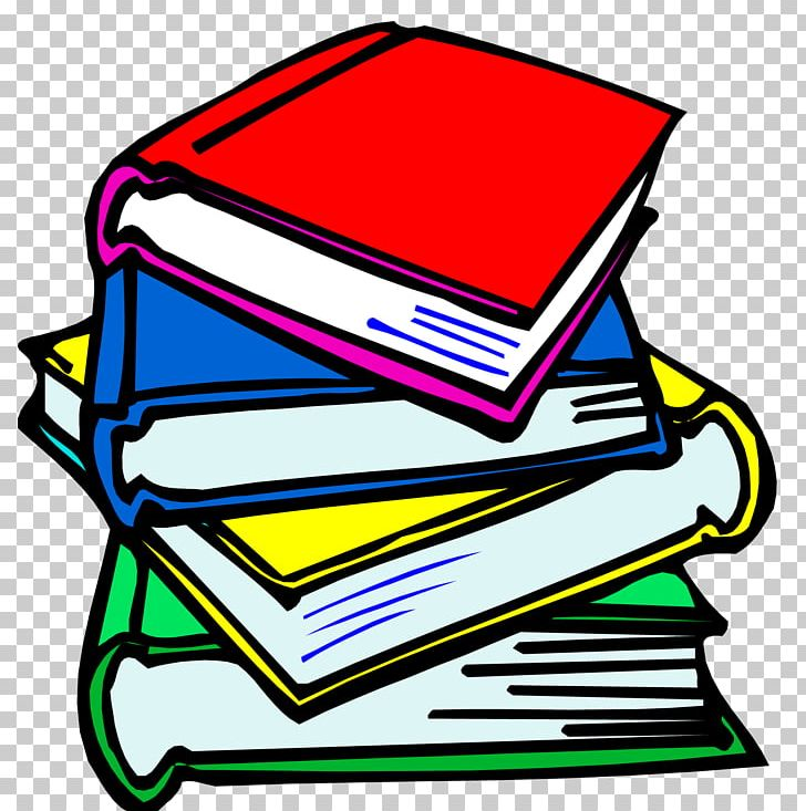 Open Book School PNG, Clipart, Area, Artwork, Book, Book Clipart, Bookselling Free PNG Download