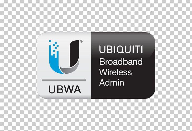 Ubiquiti Broadband Wireless Admin (UBWA) Ubiquiti Networks