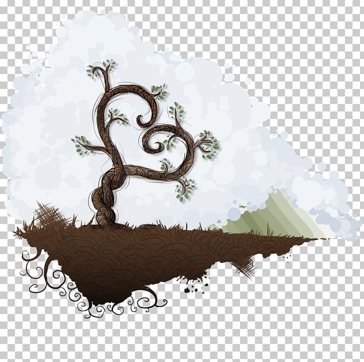 Family Tree Adoption Father Tattoo Png Clipart Adoption Branch Child Computer Wallpaper Drawing Free Png Download