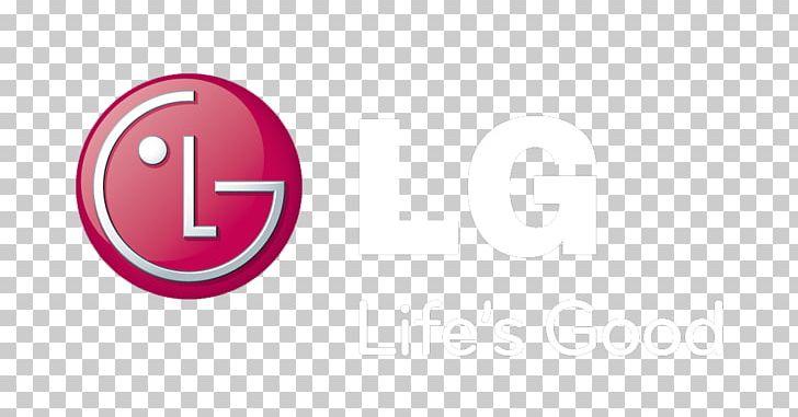 LG G3 Logo LG G4 LG G5 LG Electronics PNG, Clipart, Brand, Circle, Lg Corp, Lg Electronics, Lg G3 Free PNG Download
