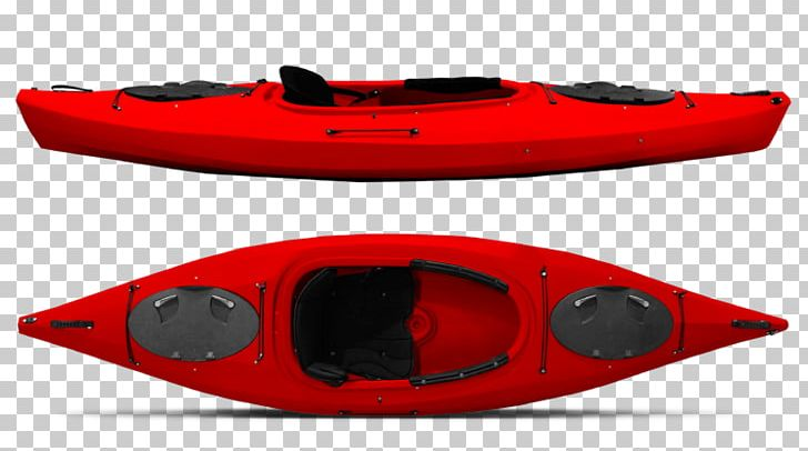Sea Kayak Old Town Canoe Boat PNG, Clipart, Boat, Canoe, Green