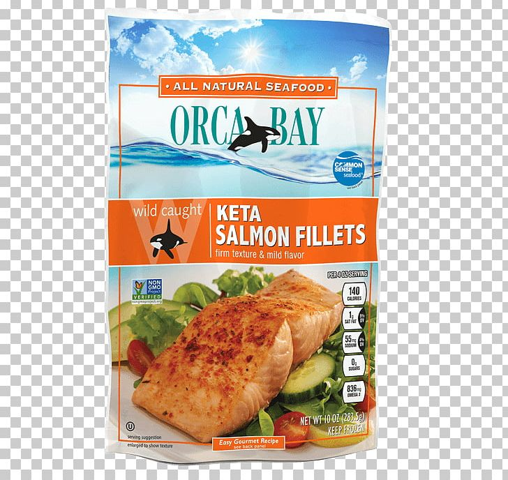 Vegetarian Cuisine Fish Steak Fish Fillet Seafood PNG, Clipart, Chum Salmon, Costco, Cuisine, Dish, Fillet Free PNG Download
