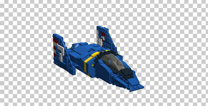 F-Zero GX F-Zero X Captain Falcon Lego Ideas PNG, Clipart