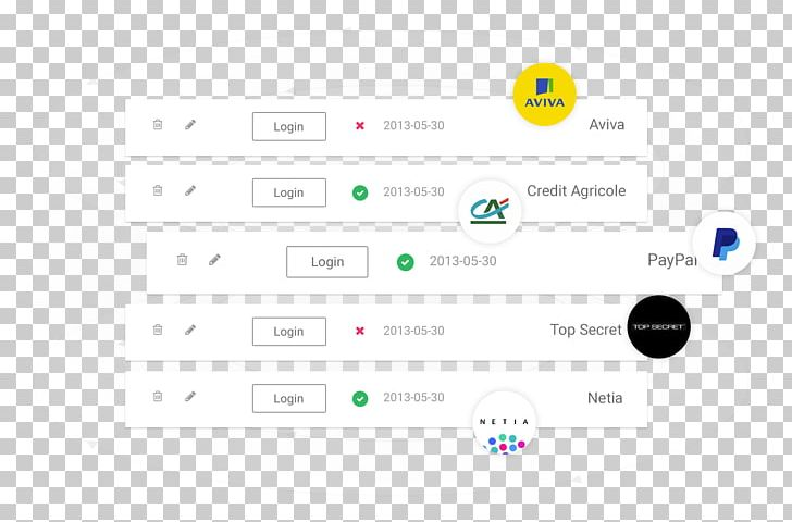 Logo Brand Font PNG, Clipart, Art, Brand, Diagram, Graphic Design, Line Free PNG Download