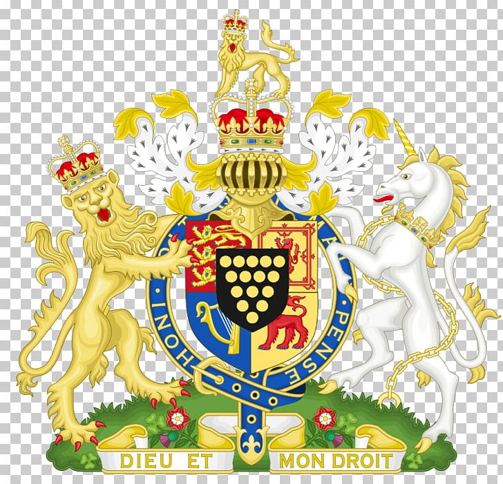Royal Coat Of Arms Of The United Kingdom Royal Arms Of England Monarchy Of The United Kingdom PNG, Clipart, Arm, Coat, Coat, Dieu Et Mon Droit, Food Free PNG Download
