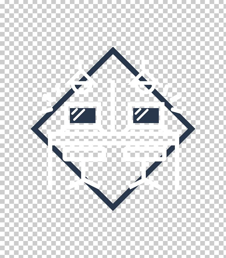 Line Point Angle Logo Font PNG, Clipart, Angle, Area, Art, Blue, Brand Free PNG Download