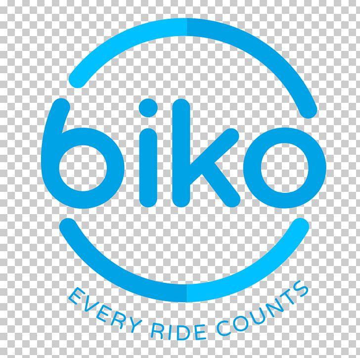 Logo Organization Brand Font PNG, Clipart, Area, Blue, Brand, Circle, Foodora Gmbh Free PNG Download