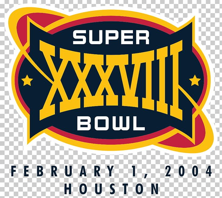 Super Bowl XXXVIII New England Patriots Carolina Panthers Super Bowl XXXIX PNG, Clipart, 2003 New England Patriots Season, America, Area, Brand, Carolina Panthers Free PNG Download