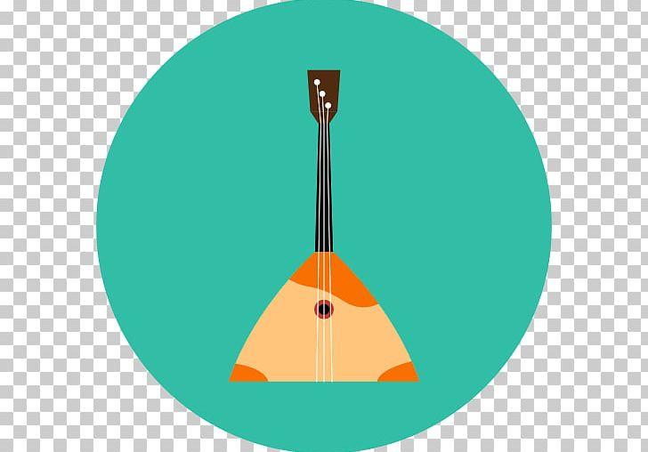 Bağlama Balalaika Musical Instruments String Instruments PNG, Clipart, Angle, Baglama, Balalaika, Bass, Bass Guitar Free PNG Download