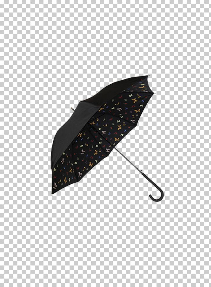 Butterfly Umbrella Wallet Art Collar PNG, Clipart, Art, Automatic Transmission, Black, Butterfly, Collar Free PNG Download
