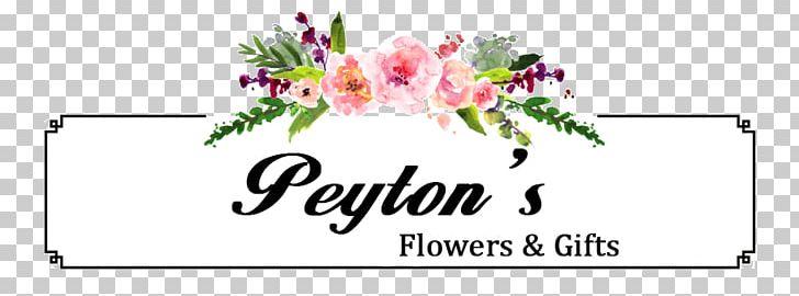 Cut Flowers Mount Pearl Florist Floristry Floral Design PNG, Clipart, Advertising, Appleton, Area, Banner, Brand Free PNG Download