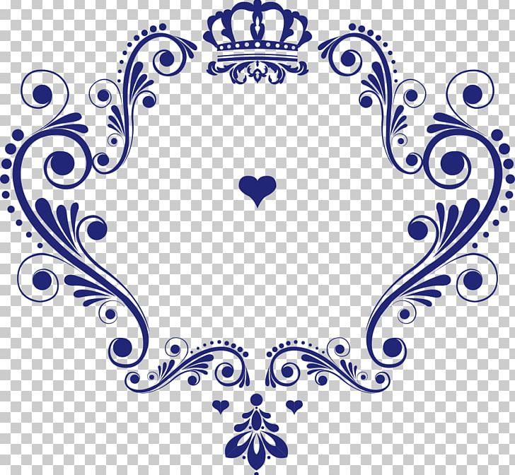 Logo Wedding PNG, Clipart, Blue, Bridal Crown, Circle, Decorative Patterns, Design Free PNG Download