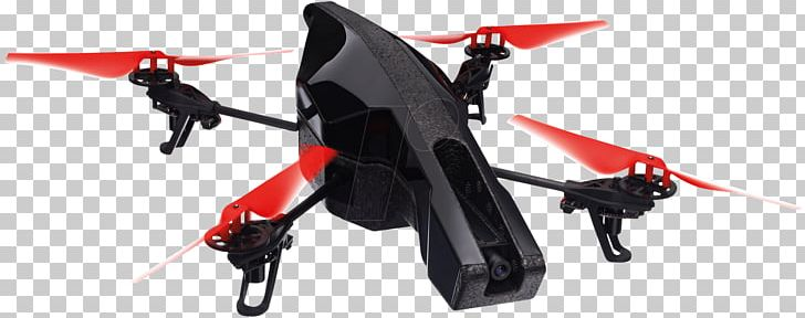 Parrot AR.Drone Parrot Bebop Drone Unmanned Aerial Vehicle Parrot Bebop 2 PNG, Clipart, Aircraft, Android, Animals, Ar Drone 2 0, Helicopter Free PNG Download