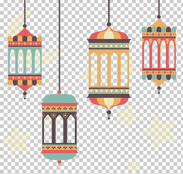 Islamic New Year Computer File PNG, Clipart, Chinese New Year, Encapsulated Postscript, Happy New Year, Happy New Year 2018, Islam Free PNG Download