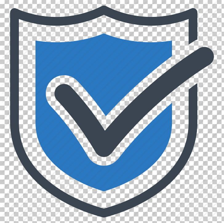 Computer Icons Security Safety Symbol PNG, Clipart