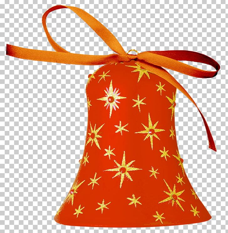 Christmas Ornament PNG, Clipart, Bells, Christmas, Christmas Decoration, Christmas Ornament, Holidays Free PNG Download