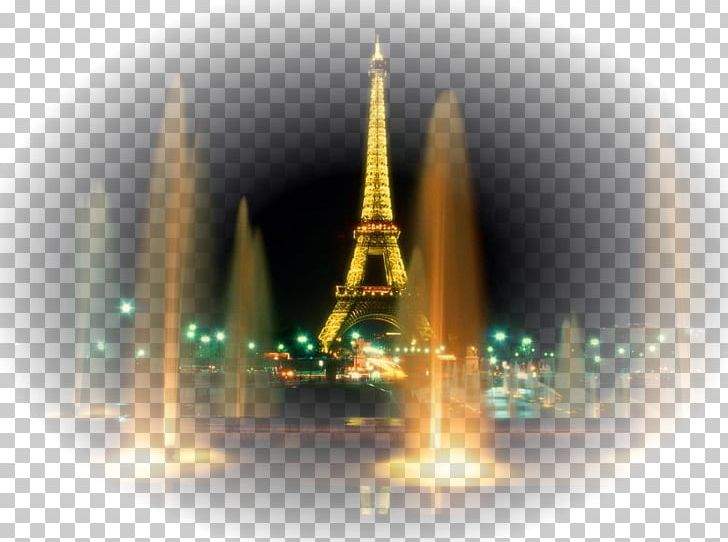 Eiffel Tower Paris Sewer Museum Iphone 6 Desktop Png Clipart City