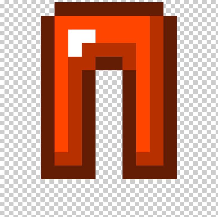 Minecraft: Pocket Edition Leggings Mojang Pants PNG, Clipart, Angle