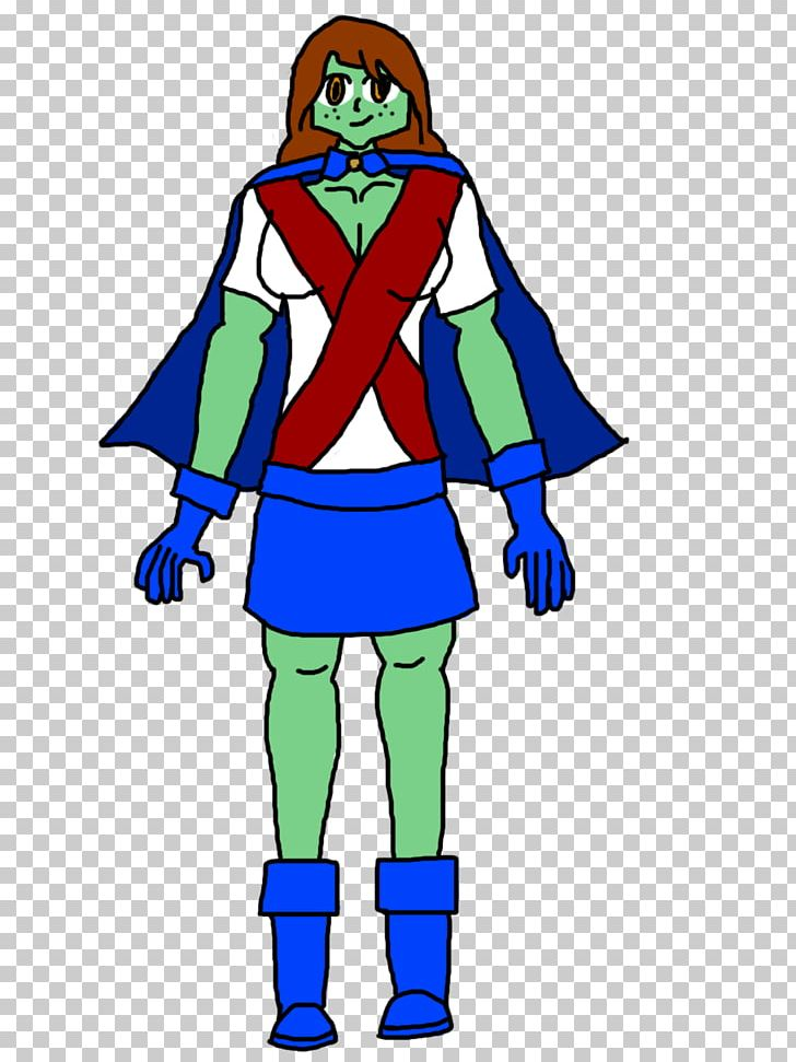 Costume Character Cartoon PNG, Clipart, Art, Artwork, Cartoon, Character, Clothing Free PNG Download